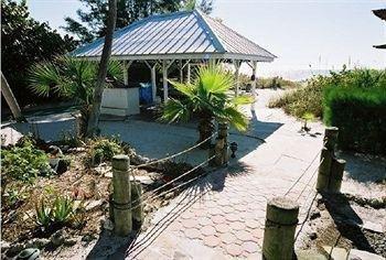 фото Sandpiper Inn - Florida 693524070