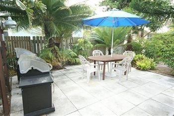 фото Sandpiper Inn - Florida 693524071