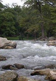 фото Gruene River Inn 693524181