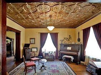 фото Rosen House Inn 693524248