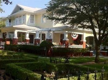 фото Rosen House Inn 693524249