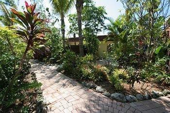 фото Sunrise Garden Resort 693524441