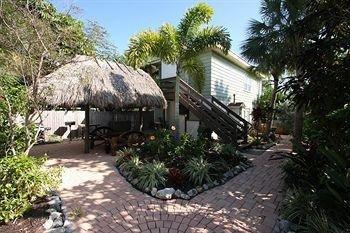 фото Sunrise Garden Resort 693524442