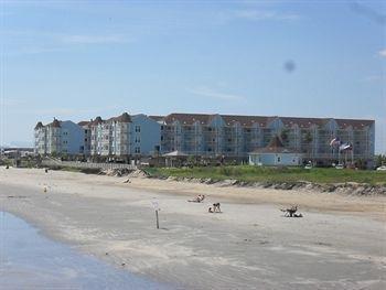 фото Galveston Condos by A B Sea Rentals 693525770