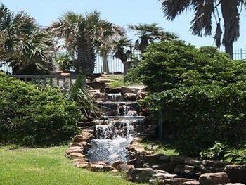 фото Galveston Condos by A B Sea Rentals 693525772