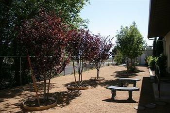 фото Antelope Hills Inn 693525802