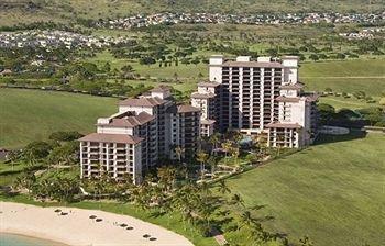фото Ko Olina Beach Villas Resort 693525865