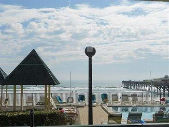 фото Tropical Suites Daytona Beach 693526320