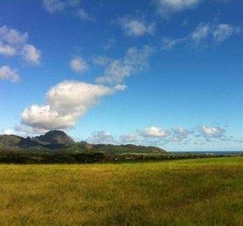 фото Kauai Beach Inn, Poipu Bed and Breakfast 693526329
