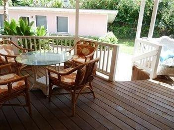 фото Kauai Beach Inn, Poipu Bed and Breakfast 693526331