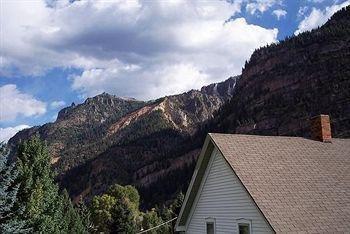 фото Spangler House B&B 693526403
