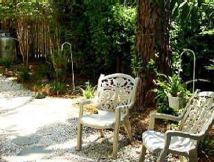 фото Tybee Island Inn 693526540