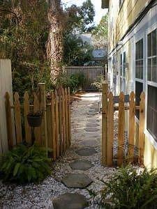 фото Tybee Island Inn 693526541
