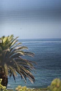 фото Scripps Inn La Jolla Cove 693526684