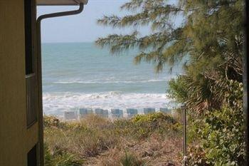 фото Beach Castle Resort 693526778