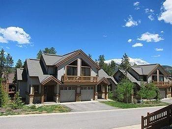 фото Saddlewood by Ski Village Resorts 693526864