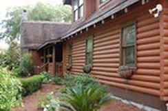 фото Plantation Oaks Inn 693526921