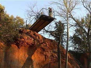 фото Barons CreekSide 693527054