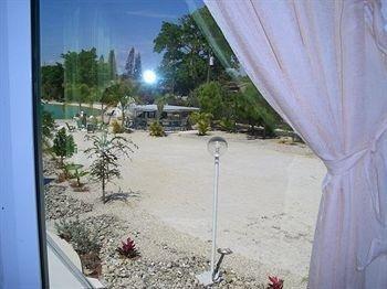 фото Pyramids in Florida 693527184
