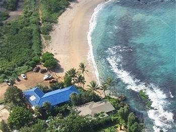 фото Blue Tile Beach House 693527193