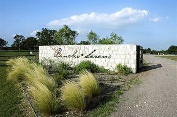 фото Rancho Sereno 693527374