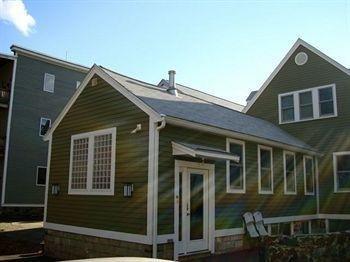 фото Whitman House 693527419
