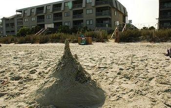 фото Sandpebble Beach Club 693527428