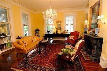 фото The Governor`s House Inn 693527524