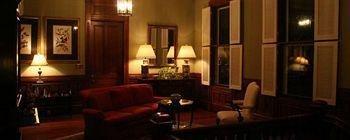 фото The Governor`s House Inn 693527525