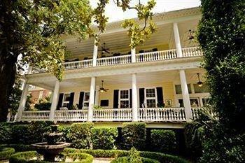 фото The Governor`s House Inn 693527526