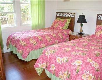 фото Hale Pohaku Beachside Resort 693527806