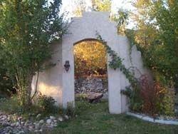 фото Wild Rose Manor 693527968