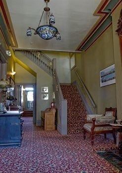 фото Stone Gables Bed & Breakfast 693528164