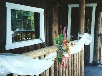 фото The Baldpate Inn Bed & Breakfast 693528560