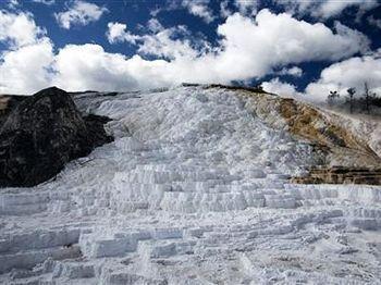 фото Yellowstone Suites Bandb 693528811