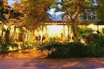 фото Casa Grandview Historic Luxury Bed & Breakfast Inn 693528842