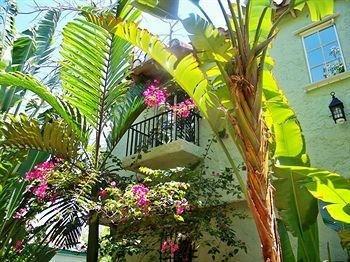 фото Casa Grandview Historic Luxury Bed & Breakfast Inn 693528843