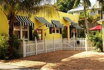 фото Casa Grandview Historic Luxury Bed & Breakfast Inn 693528844