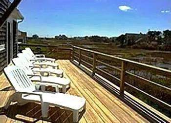 фото Cape Cod Ocean Manor 693529109