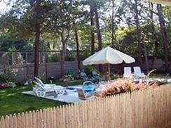 фото Cape Cod Fiddlers Green Inn 693529897
