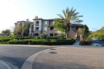 фото Sonoran Suites of San Diego 693530021
