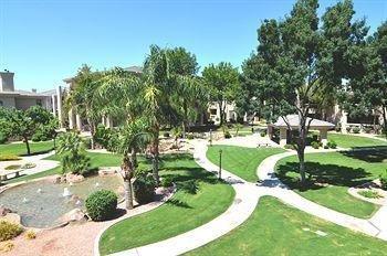 фото Sonoran Suites of Scottsdale 693530049