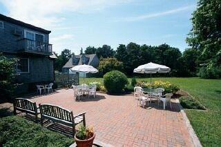 фото Penny House Inn & Spa 693530510