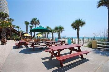 фото Beachbreak by the Sea 693530610