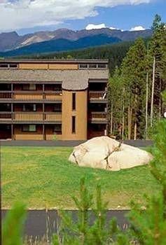 фото Beaver Village Condos by Destinations West 693530686