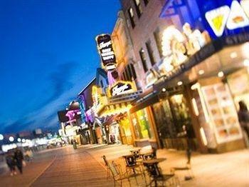 фото Bluegreen Vacations at Atlantic Palace 693530806