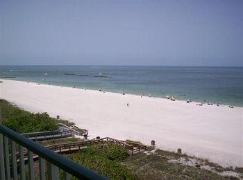 фото Apollo Beach Resort 693531348