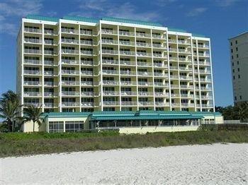 фото Apollo Beach Resort 693531349