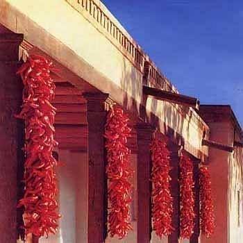 фото Los Poblanos Historic Inn & Organic Farm 693531382