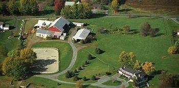 фото The Inn at Westwynd Farm 693531416